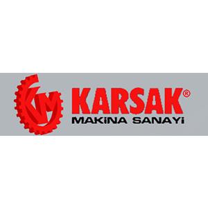 KARSAK-231654