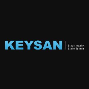 KEYSAN-5223