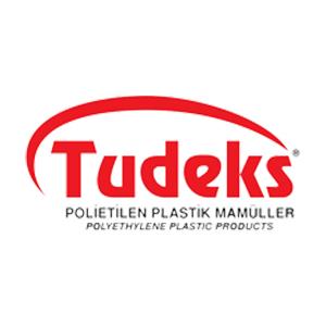 TUDEKS-234510